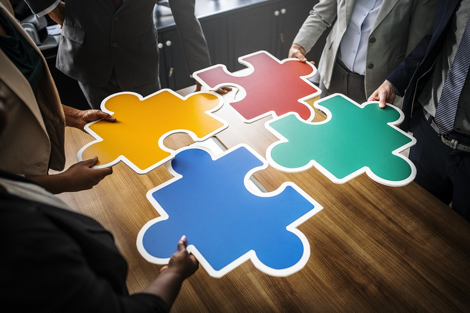 Restrukturisasi BUMN menjadi Holding Company